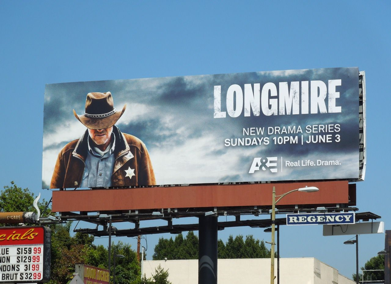 Longmire%20season1%20billboard
