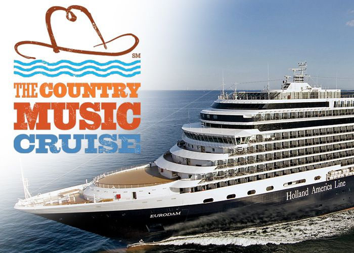 2013-cw-holiday-gift-guide country-music-cruise