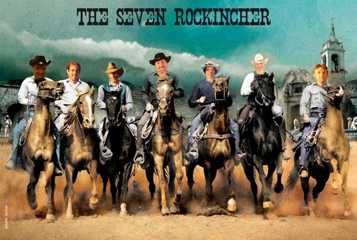 seven rockincher2