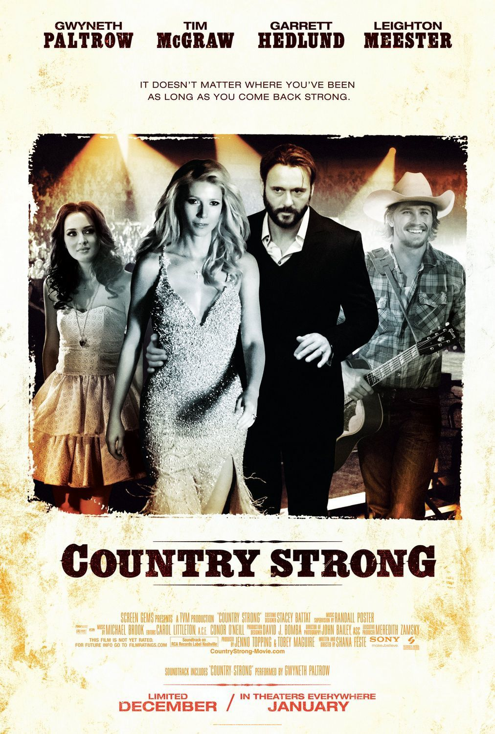 affiche-Country-Strong-2010-1