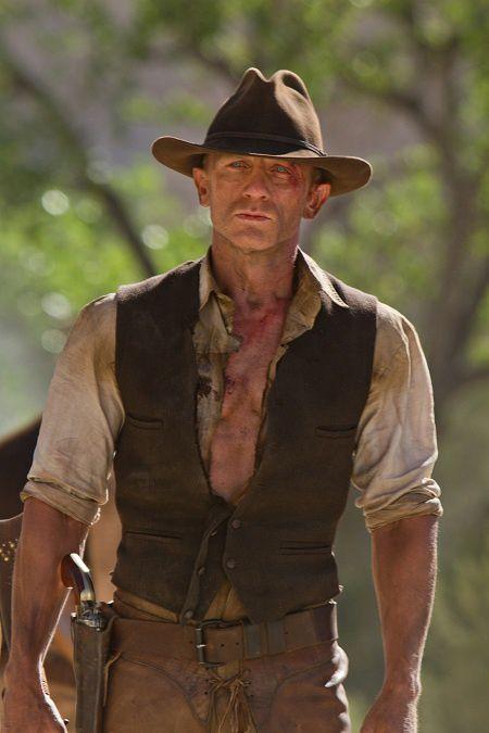 cowboysetenvahisseurs201234