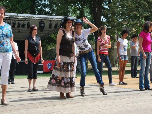 Muret---Juillet-2011 3155