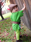 05costume-peter-pan.png