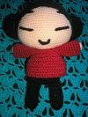 09-pucca.jpg