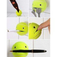 balle-tennis-recyclage-3-200x200