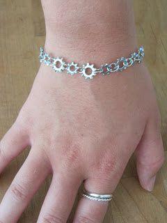 washer-bracelet-020.jpg