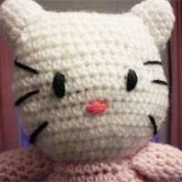 Hello kitty spanish | 200x200