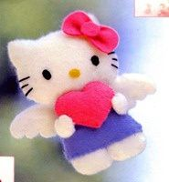 angelito_hello_kitty_fieltro_thumb-6-.jpg