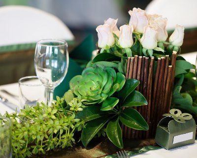 decoration-table-mariage-ecolo.jpg