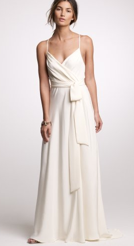robe-mariee-simple-legere.png
