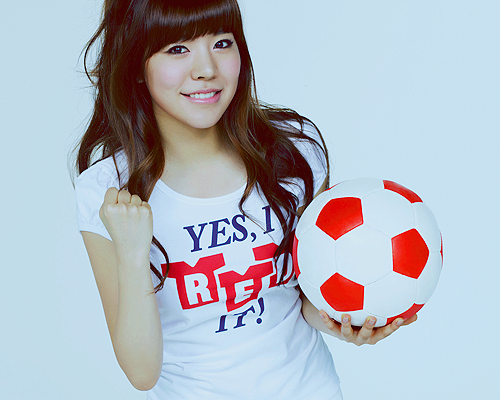 Sunny_SNSD_1_by_sweet_khunnie.png
