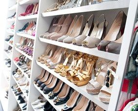dream,shoes,fashion,high,heels,nice,shoe,cabinet-45146593e88a6f94279f047ed50e3dc5_h