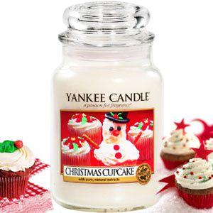 yankee-candle-housewarmer-jar-scented-candle-christmas-cupc.jpg