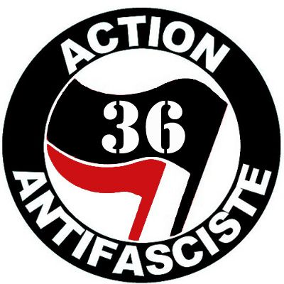 action-antifasciste-6524646.jpg