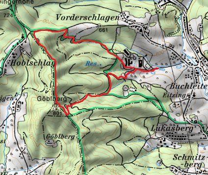 Karte-Goblberg.jpg