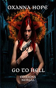 Go to hell 1