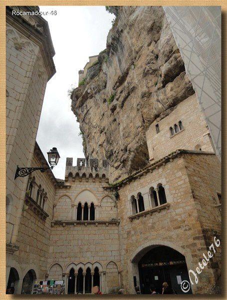 Rocamadour-03.jpg