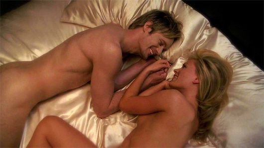 true-blood-sookie-et-eric-4715805uzoiu.jpg