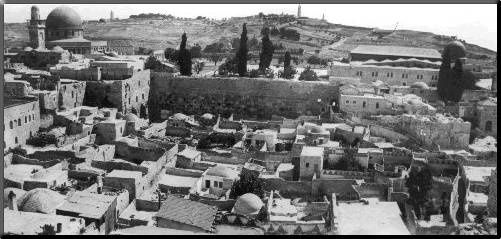 kotel1933 construction musulmane le long dukotel