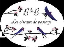 chambre-hotes-les-oiseaux-de-passage.png