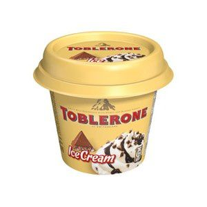 mini-pot-toblerone.jpg