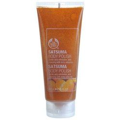 satsuma-body-polish_l-copie-1.jpg