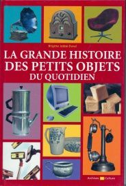 Gde-histoire-pts-objets-quotidiens.jpg