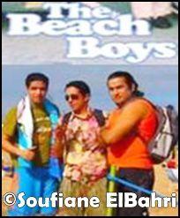 the-beach-boys-Film-Marocain.jpg