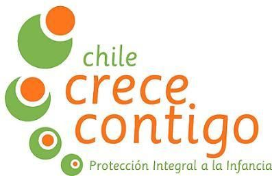 logo chilecrececontigo