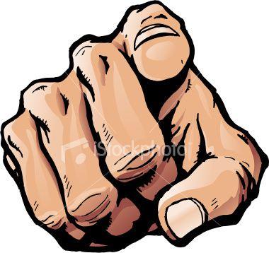 finger-jpg.jpg