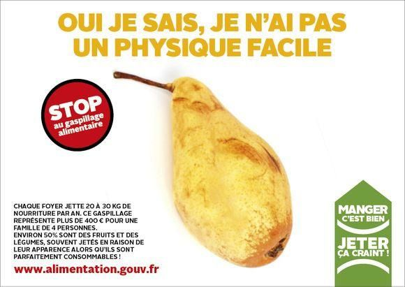 gaspillage_alimentaire_campagne_poire_cle041145-b07c6_light.jpg