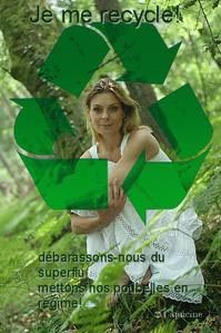 esther-recyclage.jpg