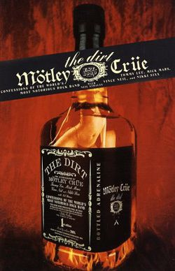 Motley_Crue_-_The_Dirt_Confessions_of_the_World-s_Most_No.jpg