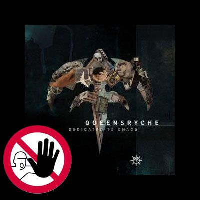 Queensryche-Dedicated2.jpg