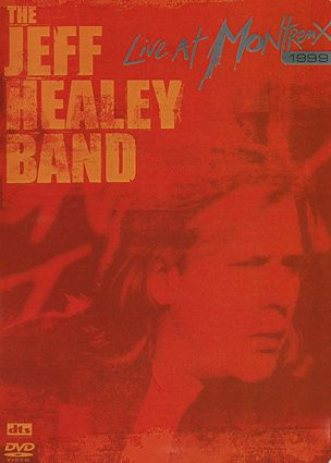 jeffhealey-live.jpg