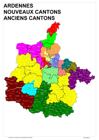 anciens-cantons-des-Ardennes.png