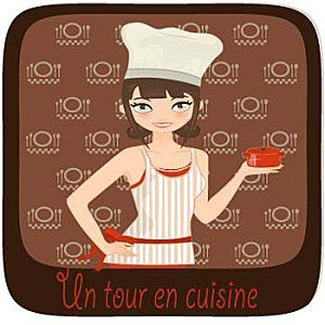 un-tour-en-cuisine-logo