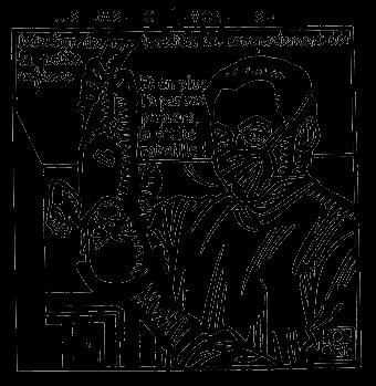 fichageenfant-copie-1.png