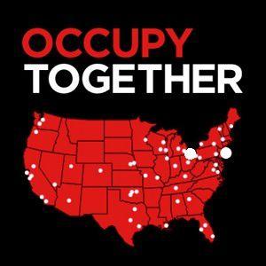 occupyMAP