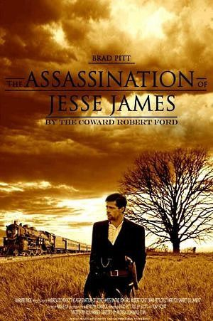 affiche-L-Assassinat-de-Jesse-James-The-Assassination-of-Je