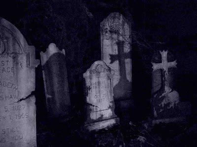 cimetiere-nuit.jpg