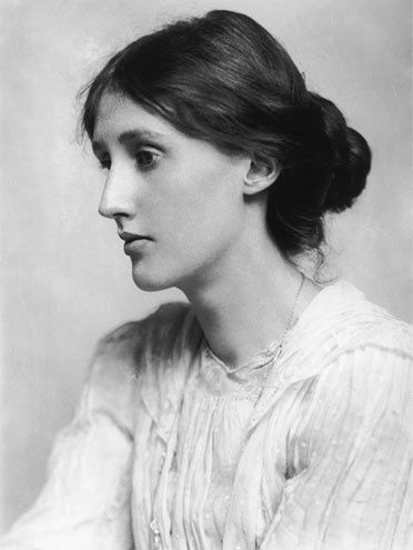 virginia_woolf.jpg