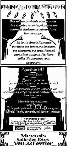 Info-soupe-02-13--Meyrals