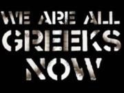 we-are-all-greeks.jpg