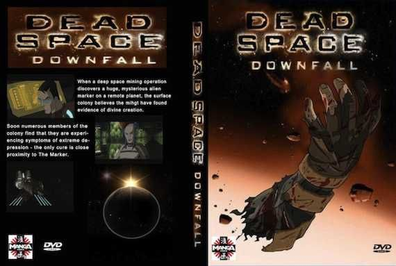Dead-Space-Downfall.jpg