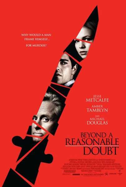affiche-Beyond-a-Reasonable-Doubt-2009-1.jpg