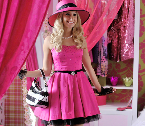 Sharpay-014.png
