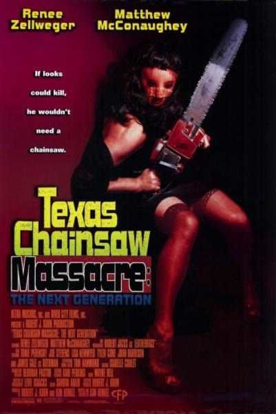 the-texas-chainsaw-massacre-the-next-generation-movie-poste.jpg