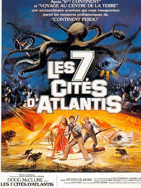 affiche-Les-7-Cites-d-Atlantis-Warlords-of-Atlantis-1978-1.jpg
