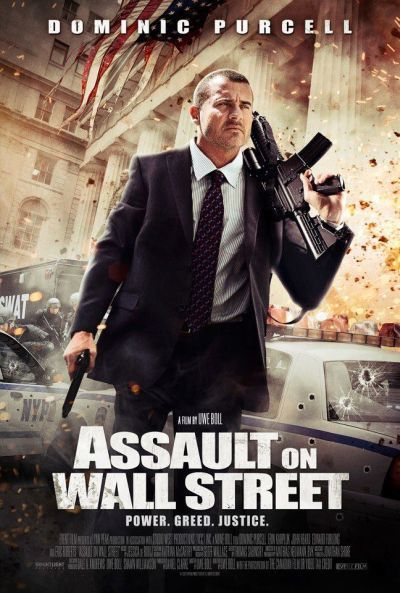 assault-wall-street-poster400.jpg